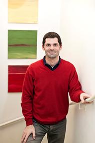 Bernd-Thell-Wien-Psychotherapeut